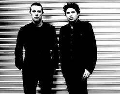 Thievery Corporation | Archive | Kadebostany