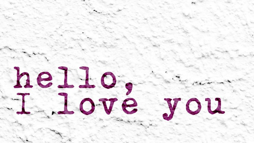 Hello, I love you | Studios: a retrospective