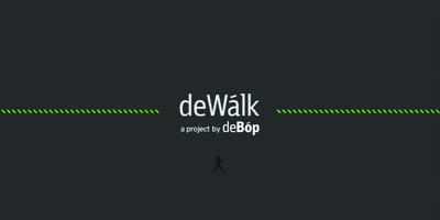 deWalk