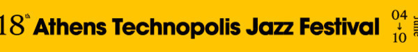 http://www.debop.gr/events/18th-athens-technopolis-jazz-festival