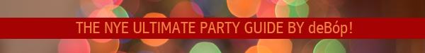 https://www.debop.gr/party