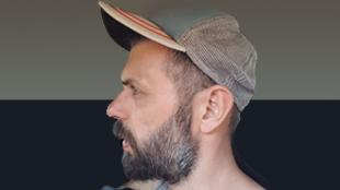 Γιώργος Γιαννάκης