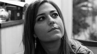 Τζένη Χριστοδούλου