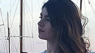 Στέλλα Τρέχα
