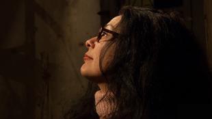 Καρίνα Βέρδη