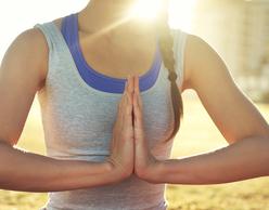 3ο Yoga Spring Fair 2017