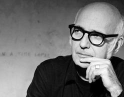 Ludovico Einaudi ξανά στο Ωδείο Ηρώδου του Αττικού