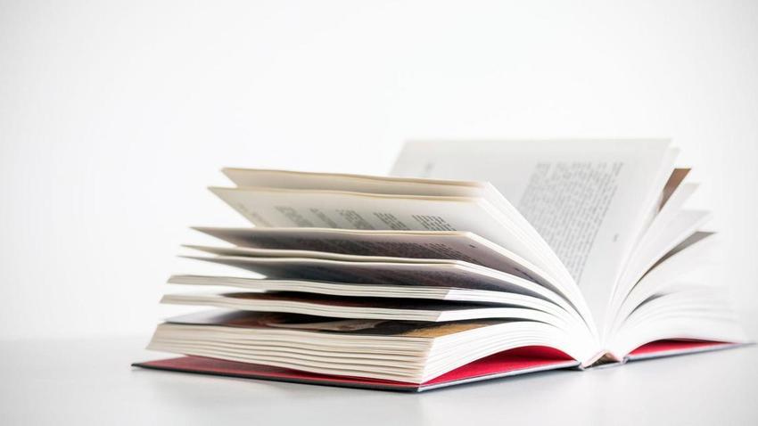 Αίθρια Λογοτεχνικά Μεσημέρια στη Δράμα