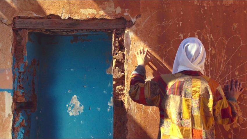 HOMMAGE | Μια site-specific παράσταση για τον Λευτέρη Βογιατζή