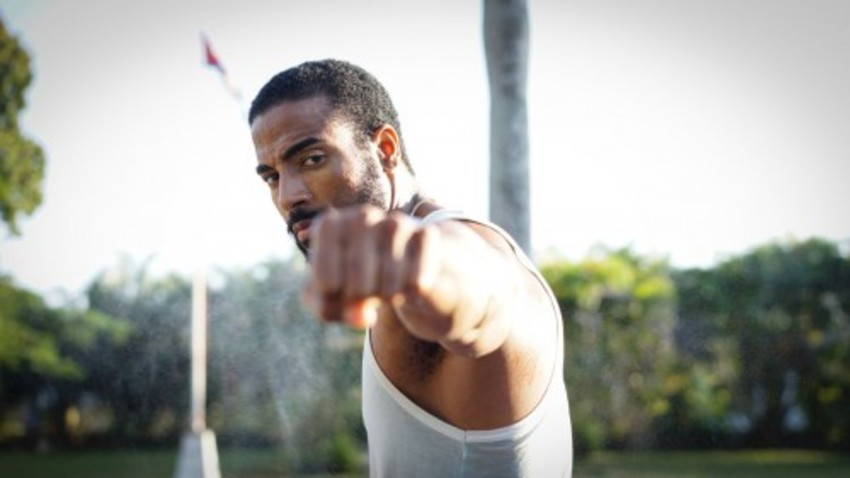 CINEMA plus | Το HIV/AIDS στον κινηματογράφο