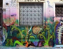 Ανακαλύψτε ξανά τους Νέους σχεδιαστές της Αθήνας