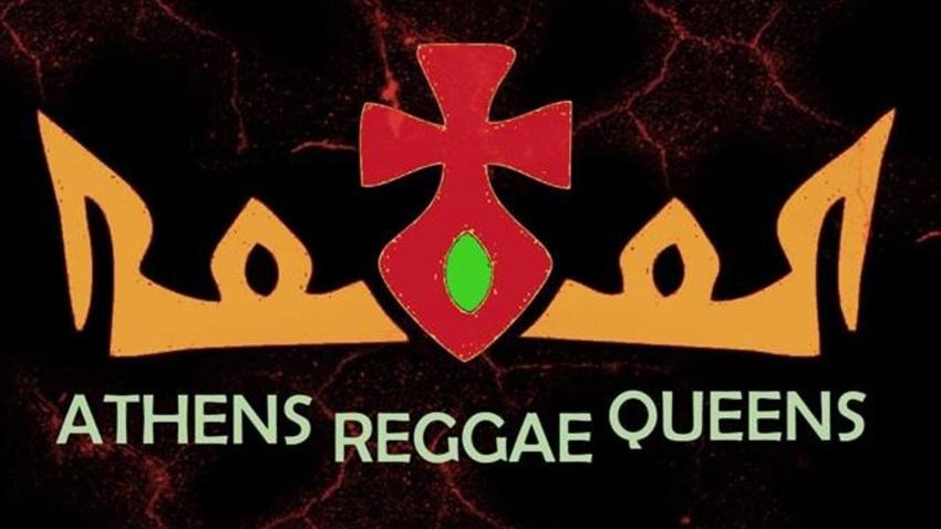 Athens Reggae Queens