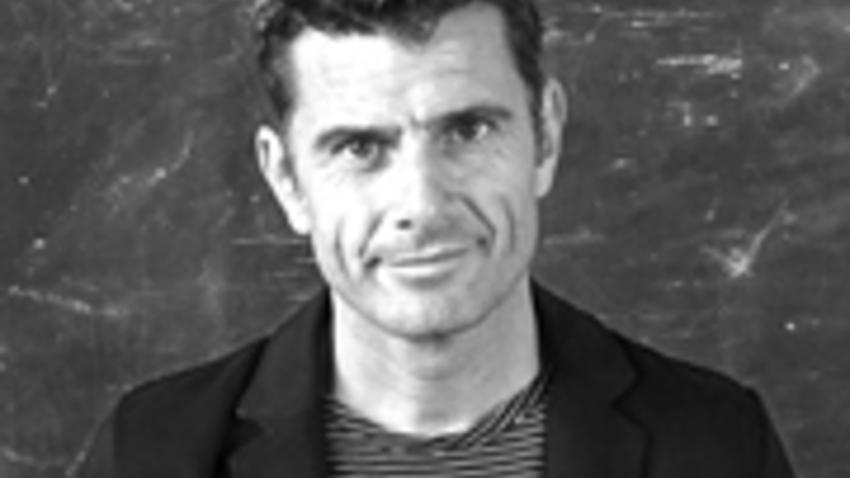 «Μετέωρη Ελλάδα» - Pedro Olalla | Προβολή & Συζήτηση