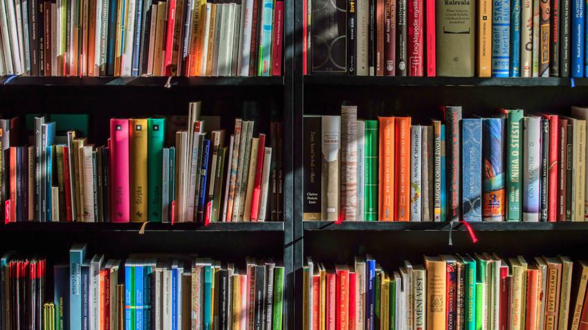 ΟΠΑΝΔΑ   Αθήνα, Παγκόσμια Πρωτεύουσα Βιβλίου