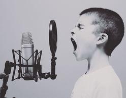 «Φτιάχνω Μουσική με το σώμα και το στόμα», παιδικό εργαστήριο