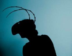 «Η μεταμόρφωση» του Κάφκα ως εικονική πραγματικότητα