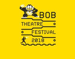 Το Bob Theatre Festival επιστρέφει!