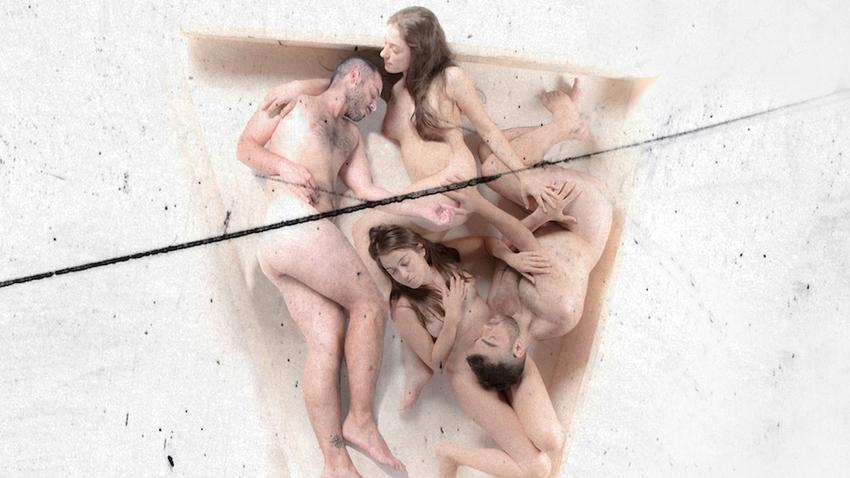 Χοηφόροι του Αισχύλου | Ομάδα Terre de Semis