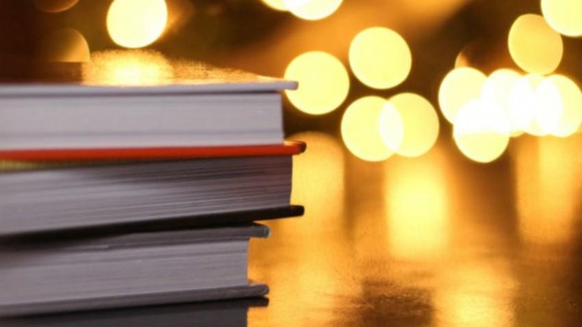 Χωρίς αποσιωποίηση :: Κύκλος 8 συζητήσεων για 8 σπουδαίες ποιήτριες