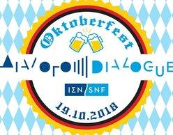 Ελληνικό Oktoberfest // Ελλάδα-Γερμανία: ήθη και έθιμα