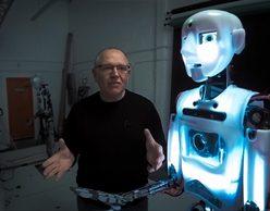 Τεχνητή Νοημοσύνη: Το μέλλον είναι ήδη εδώ!