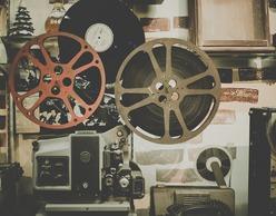 Balkan Can Kino