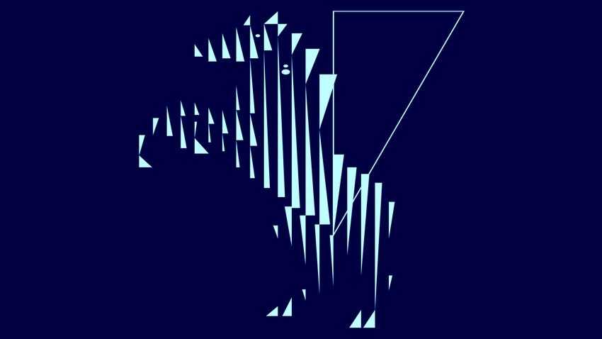 Το Φτερωτό Άλογο του Νίκου Καζαντζάκη