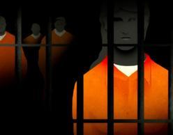 Δύο ταινίες γυρισμένες από κρατούμενους των φυλακών