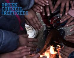 RefugeesIN :: Κινηματογράφος και Προσφυγικό
