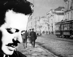 «Ορχήστρα Βασίλης Τσιτσάνης» | Γαλάνη - Μποφίλιου