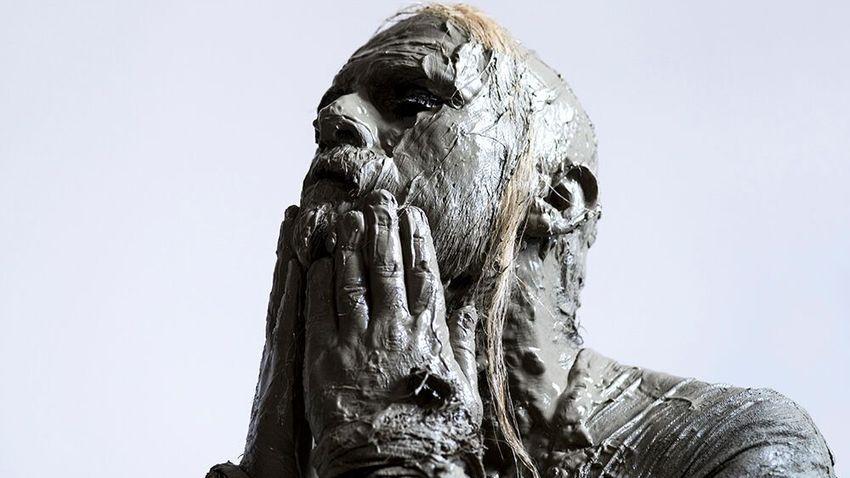 Ο Άσχημος του Marius Von Mayenburg | Tempus Verum-Εν Αθήναις