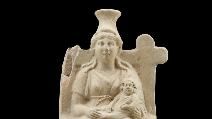 Κρήτη. Αναδυόμενες πόλεις: Άπτερα - Ελεύθερνα - Κνωσός. Τρεις αρχαίες πόλεις ζωντανεύουν