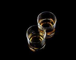 Whisky Live | ένα φεστιβάλ για τους aficionados του πόσιμου χρυσού