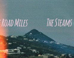 The Road Miles & The Steams :: six dogs