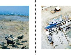 Η σύγχρονη πόλη: Ελλάδα, Κύπρος