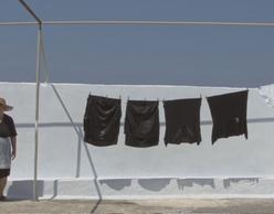 «Στο σώμα της» από τον Ζ. Μαυροειδή στην Ταινιοθήκη