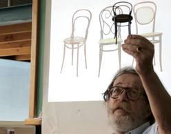 CineDoc   Πως να κλέψετε μία καρέκλα