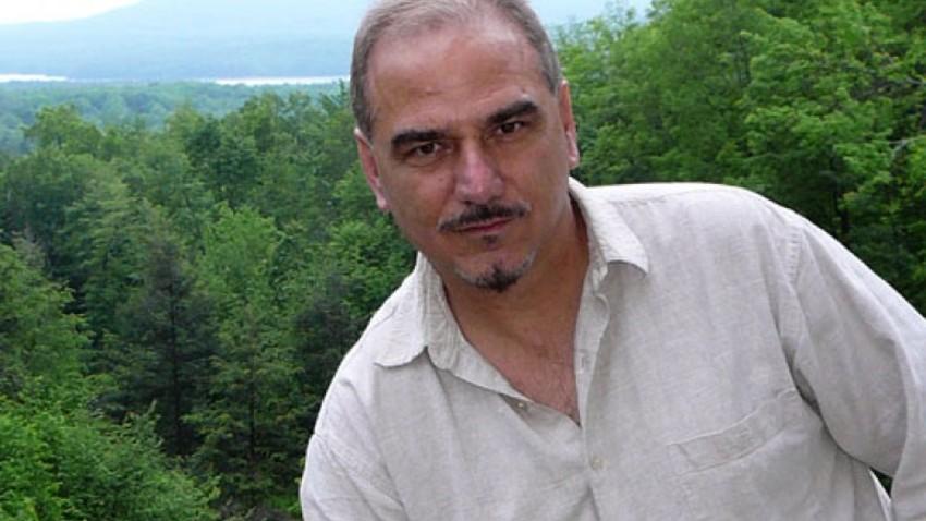 Γιώργος Τσοντάκης, ένας μεγάλος έλληνας συνθέτης