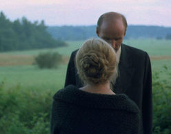 «Σινεμά με τον Φρόυντ» :: Α. Ταρκόφσκι «Ο Καθρέφτης»