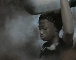 KinderDocs :: 4 βραβευμένα ντοκιμαντέρ στο Μουσείο Μπενάκη