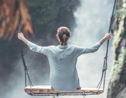 IKIGAI :: Το μυστικό της αιωνόβιας και ευτυχισμένης ζωής