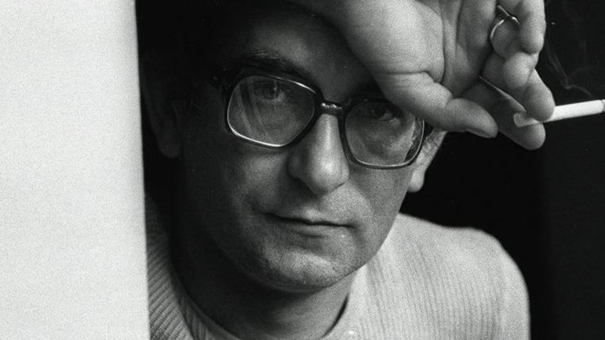 Τα ντοκιμαντέρ του Κισλόφσκι | ΜΕΡΟΣ Α
