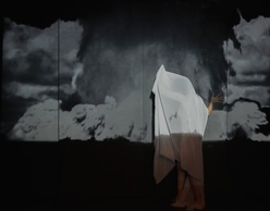 Le BoumBang :: Μια performance της κολεκτίβας YPERanalysis