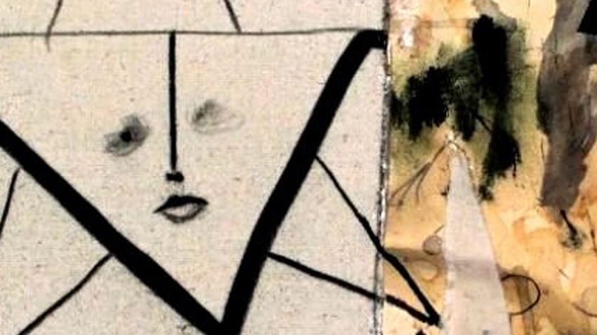 ● Menschsein ● από τον Μπάμπη Παπαγιάννη