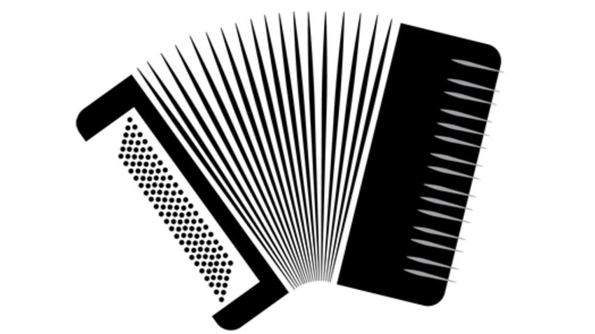 Ελληνικό Συγκρότημα Σύγχρονης Μουσικής: Το ακορντεόν στη σύγχρονη δημιουργία