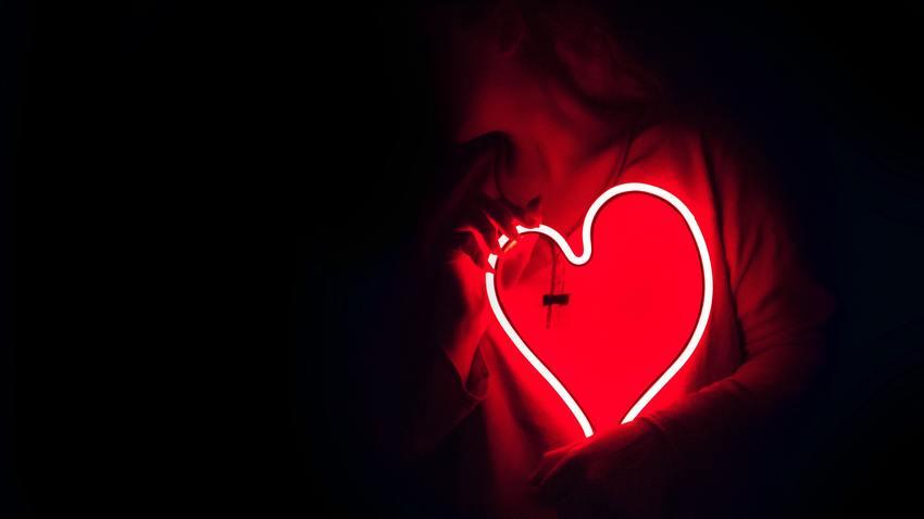 Αναγνώσεις περί έρωτος... θανατηφόρου!