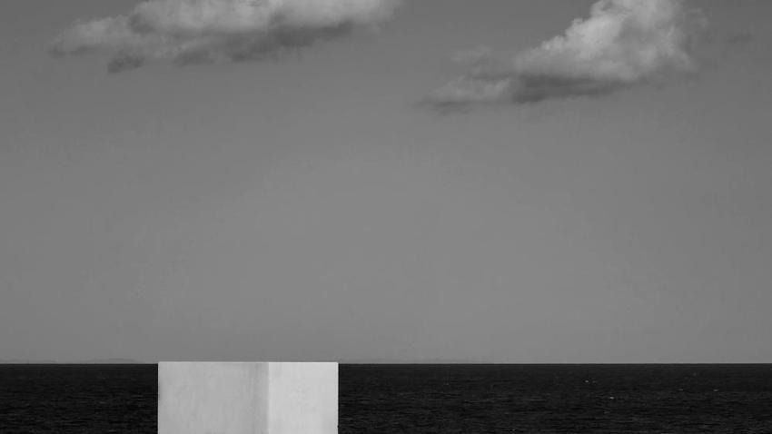 Οι άνθρωποι του Δεσποτικού |  Έκθεση φωτογραφίας της Μαίρης Χατζάκη