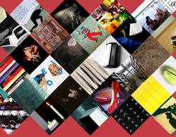 Περί εικόνων βιβλίων και ανάγνωσης | Ομαδική έκθεση φωτογραφίας