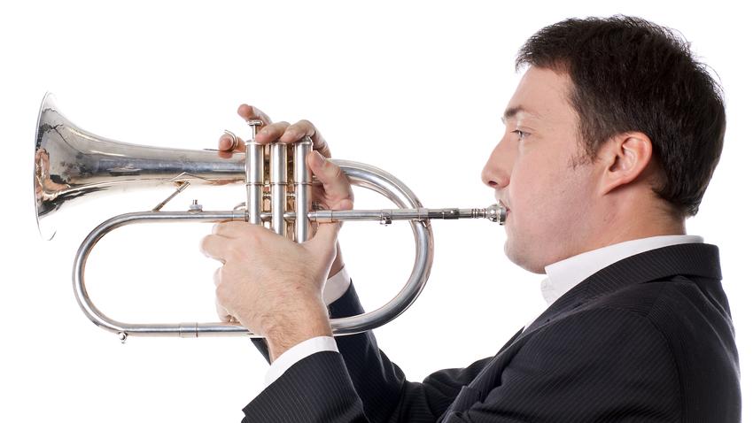 Mihail Yossifov :: Ένας από τους κορυφαίους σολίστες της σύγχρονης jazz