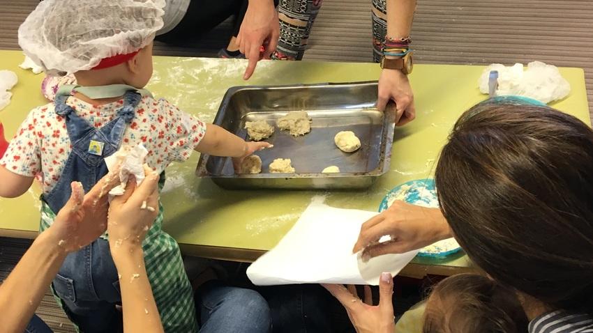 Eκπαιδευτικά προγράμματα στο Παιδικό Μουσείο | Μάρτιος 2019